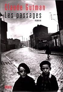 """Afficher """"Passages (Les)"""""""