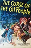 Curse of the Cat People poster thumbnail