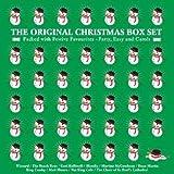 Original Christmas Box Set