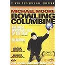 Bowling for Columbine (Widescreen)