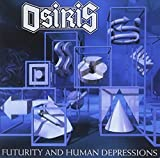 Futurity and.. -Deluxe- by Osiris (2015-11-26)