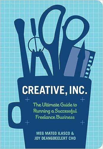 creativity inc book pdf free download