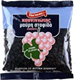 Zante Currants - Corinthian Raisins 200gr