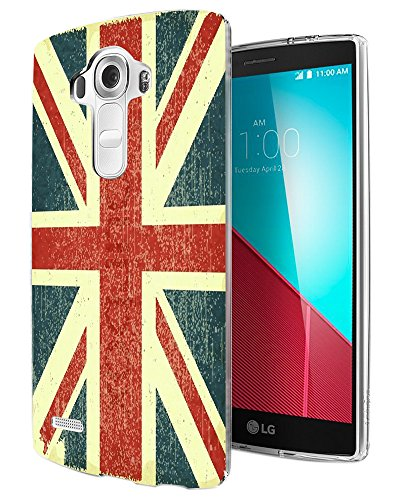 lg g3 british flag case - 8