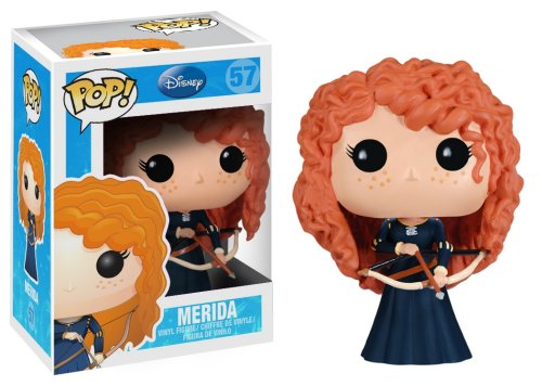 funko-pop-disney-series-5-merida-vinyl-figure