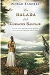 https://libros.plus/la-balada-del-corazon-salvaje/