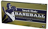 Strat-o-Matic Deluxe Baseball Revised Edition by Strat-O-Matic Game Company