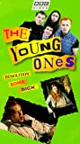 The Young Ones: Demolition/Bomb/Sick [VHS]