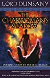 The Charwoman's Shadow, Lord Dunsany, 0345431928