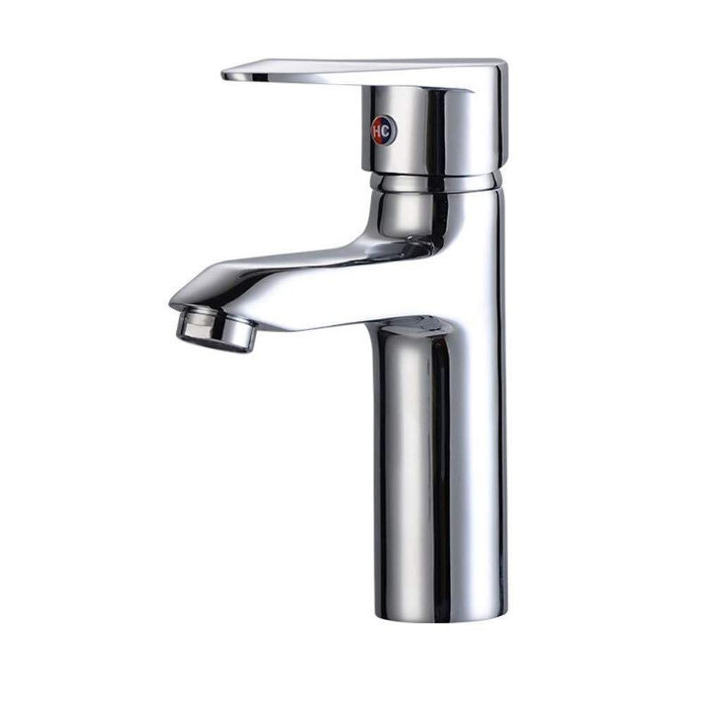 Black gold Wall Mount Tub Bathroom Kitchen Water Faucet Bathroom Spout Replacement para Bath Shower