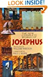 New Complete Works Of Josephus, The