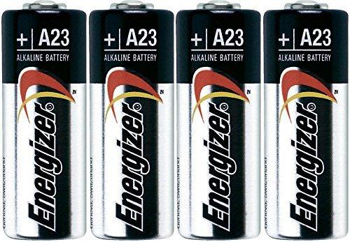 3 Battery, 12V, 1.8