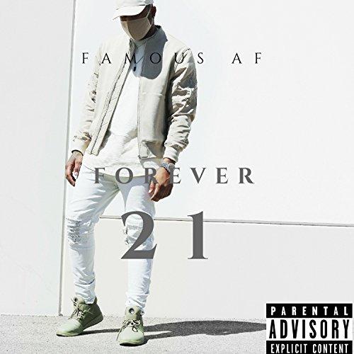 Forever21  Explicit