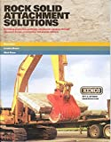 2003 Kenco Excavator Loader Dozer Construction Brochure