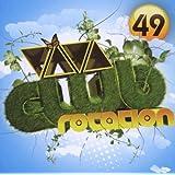 Viva Club Rotation Vol.49