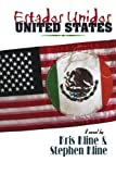 Estados Unidos/United States, Kris Kline, 0595294618