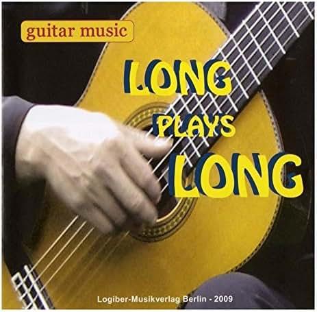 Long plays Long