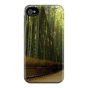 #1 Dad Gold Token Plastic Phone Case Back Cover For Iphone 6 WANGJING JINDA