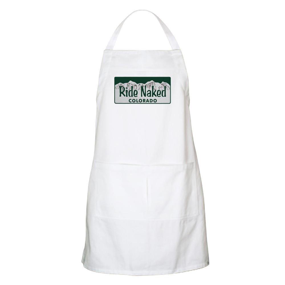 Los Pollos Hermanos Apron Dark Perfect Grilling Apron or Baking Apron by CafePress CafePress - 100/% Cotton Kitchen Apron with Pockets
