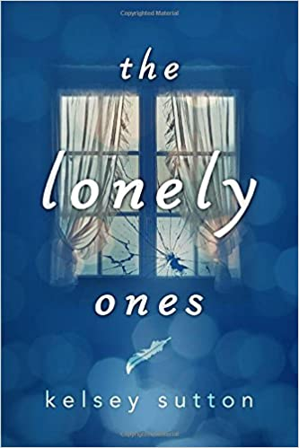 The Lonely Ones Books Pdf File