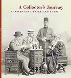 A Collector's Journey, Ann C. Gunter, 1857592972
