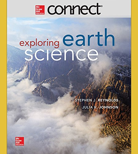 connect-access-card-for-exploring-earth-science