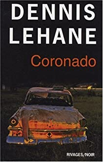Coronado par Lehane