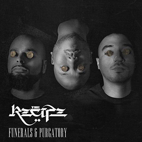 Funerals & Purgatory [Explicit]