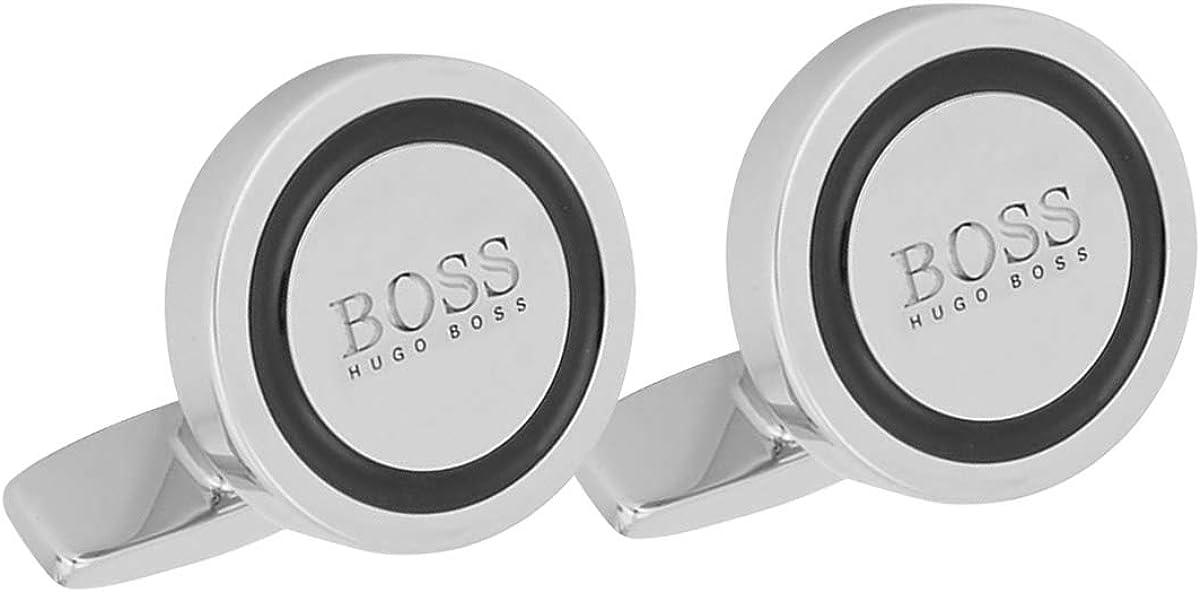 BOSS Boutons de Manchette 50447952-001