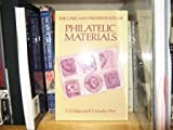 img - for Care and Conservation of Philatelic Materials book / textbook / text book