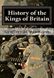 History of the Kings of Britain
