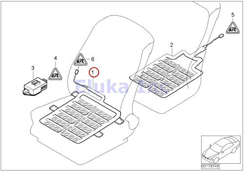 03 bmw 745li fuse box 03 bmw x5 m wiring diagram