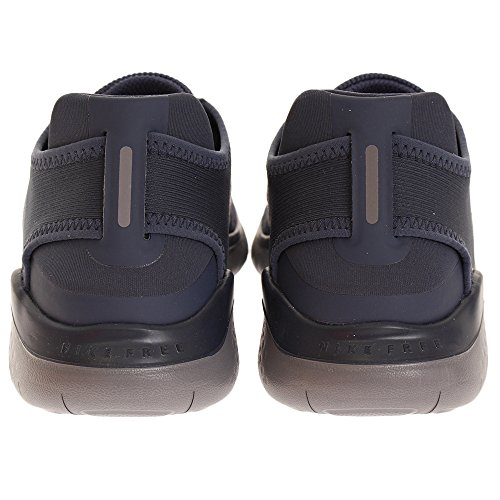 Chaussures Air Thunder W Bleu BW Sport Ultra Max Gunsmoke Femme Grey de Blue Nike wXg5vqH5