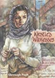 img - for Kirstie's Witnesses book / textbook / text book