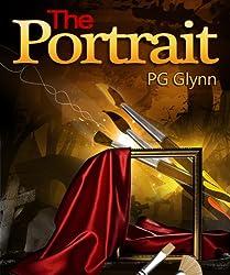 The Portrait (English Edition)