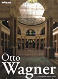 img - for Otto Wagner (Archipockets) book / textbook / text book