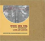Live At Lupo's (Live At the Strand Providence, RI 06.12.04)