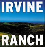 img - for Irvine Ranch book / textbook / text book