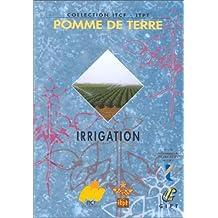 De terre. irrigation