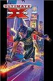 Ultimate X-Men Vol. 1