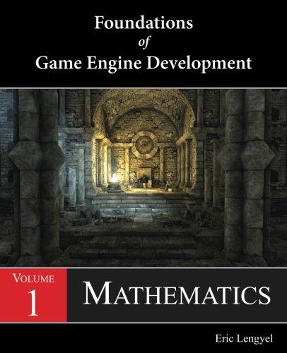 engine development - 2