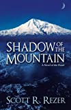Shadow of the Mountain: A Novel of the Flood (The Children of Ararat) (Volume 1)