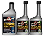 BestLine Superior Lubricants Engine Cleaners & Degreasers