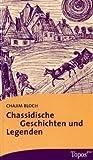 Chassidische Geschichten und Legenden