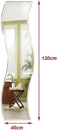Specchio Design Per Camera Da Letto.Bath Specchio Da Parete Rettangolare Per Vasca Da Bagno Specchio