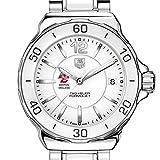 Boston College Women's TAG Heuer Formula 1 Ceramic Watch