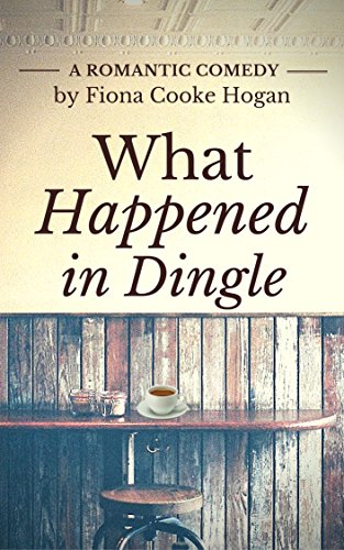 What Happened In Dingle