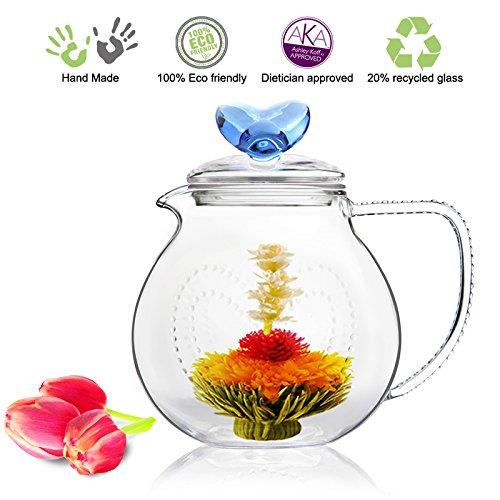 glass-teapot-no-drip-special-lead-free-glass-34-oz-blue-love