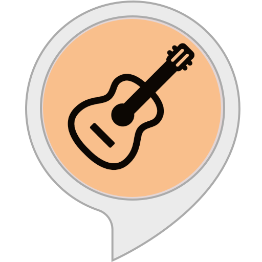 Profesor de Guitarra: Amazon.es: Alexa Skills