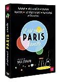 """Afficher """"Il est minuit, Paris s'éveille"""""""